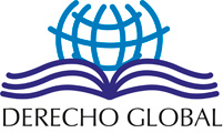 Derecho Global Editores
