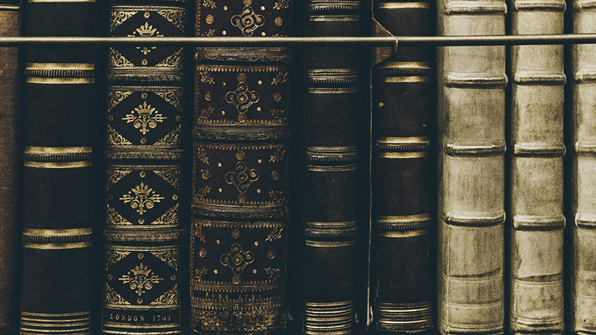 Derecho Constitucional y Ciencias Políticas