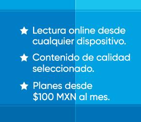 biblio_digital03