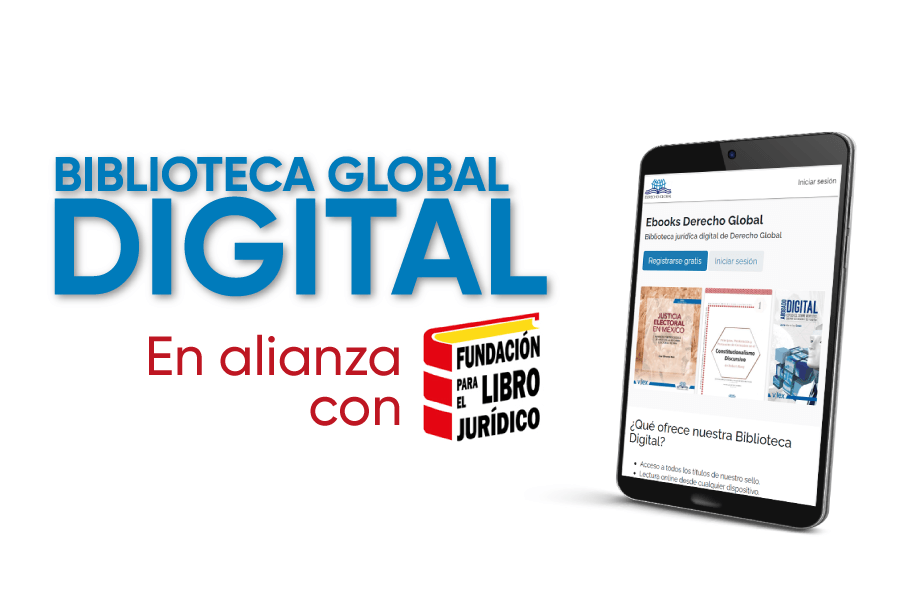 Biblioteca global digital
