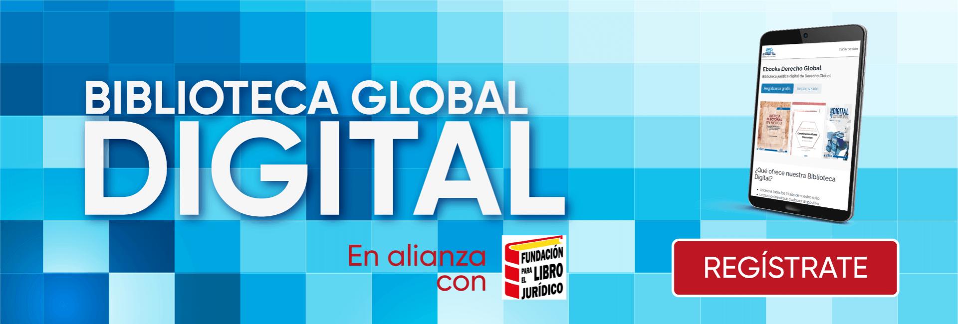 slider_biblioteca_digital01