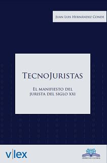 TECNOJURISTAS 2