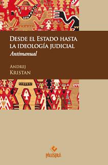 ANDREJ-KRISTAN_Del-Estado-hasta-ideología-PORTADA