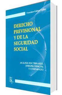 derecho-previsional-y-de-la-seguridad-social-san-marcos
